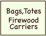 bagswords