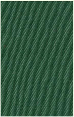 canvasgreen (Custom)