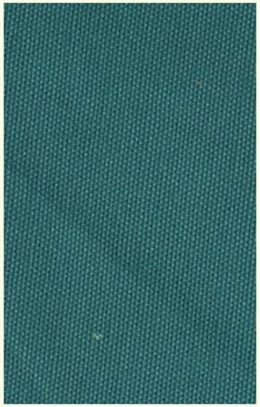 canvasturquoise (Custom)