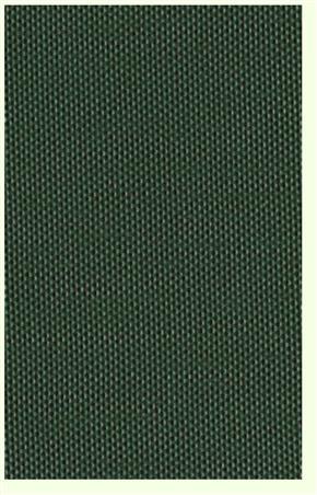 cordurahuntergreen (Custom)