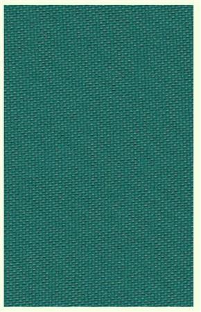corduraturquoise (Custom)